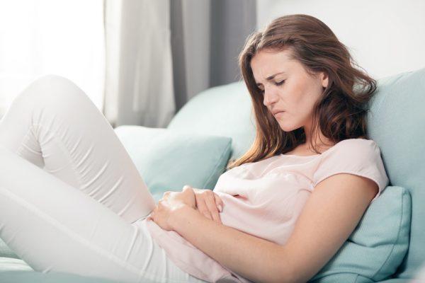 کیست بارتولین چیست؟ علائم، علل و درمان آن