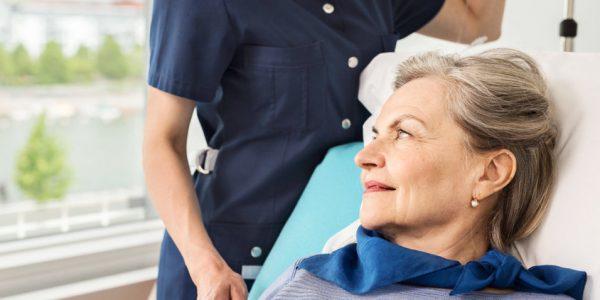 آنژیوسارکوم چیست؟ + از علل و نشانه ها تا درمان آنژیوسارکوم