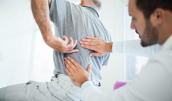 اسپوندیلیت آنکیلوزان چیست؟ + راهنمایی کامل
