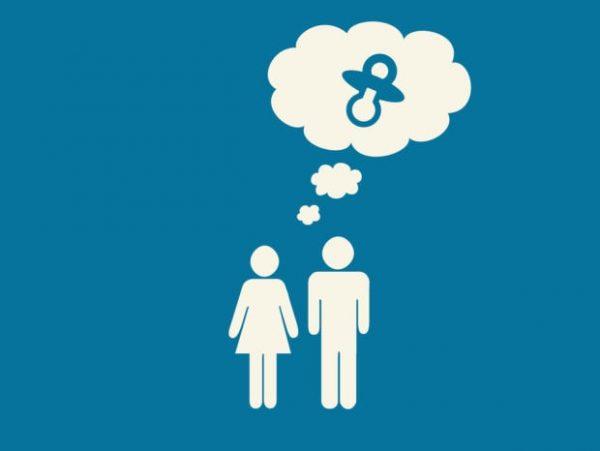علل ناباروری در زوج ها؛ علائم، تشخیص و درمان ناباروری