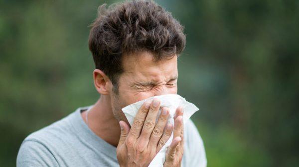 درمان هایی برای بیماری کرونا ویروس (کووید ۱۹)