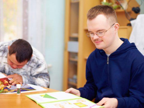 انواع معلولیت چیست؟ + راهنمایی کامل