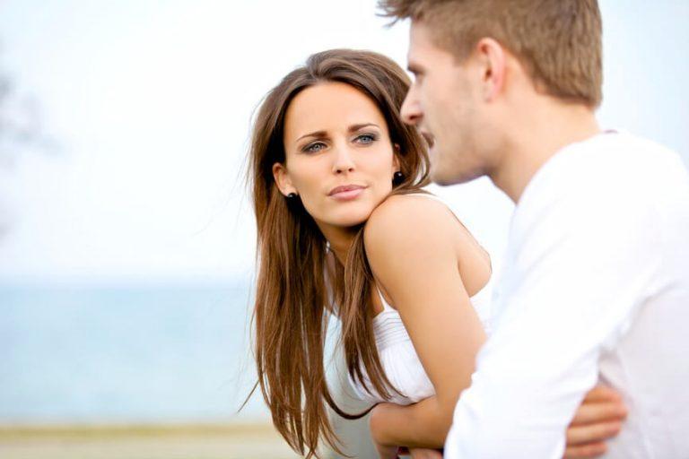 خواندن ذهن نامزد، همسر و هر کسی که دوستش دارید