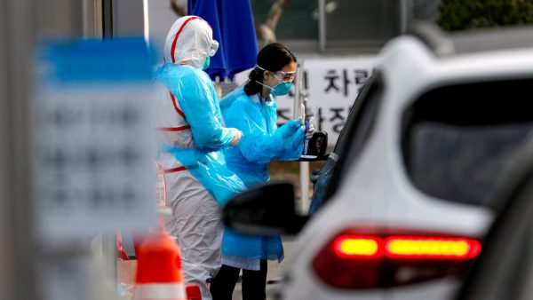 ویروس کرونا در کره جنوبی به شدت کاهش یافته است، راز موفقیت آنها چیست؟