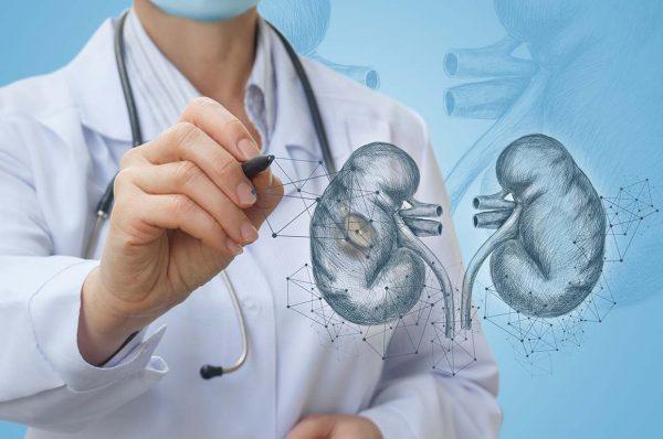 بیماری نفروپاتی IgA یا برگر چیست؟ + نحوه تشخیص و درمان