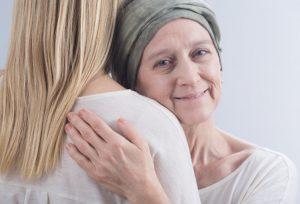 لوسمی یا سرطان خون چیست؟ + علائم، علل و درمان آن