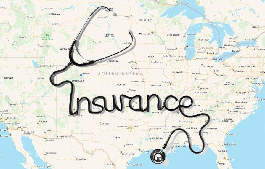 تامین هزینه های درمان با بیمه تکمیلی