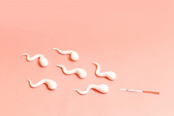 الیگو اسپرمی چیست؟ + علل، علائم، تشخیص و درمان