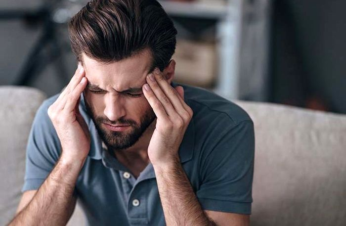 درباره درمان سردردها بیشتر بدانید