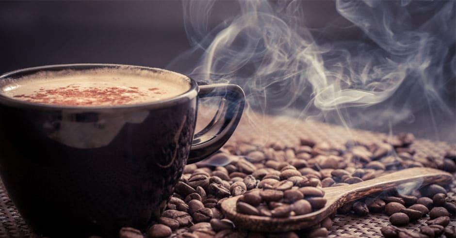 انواع قهوه: هر آنچه که در یک فهرست معمول (تیپیک) و سایر موارد خواهید یافت