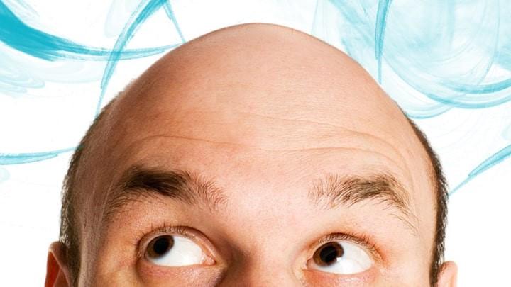 بهترین روش ترمیم مو برای درمان ریزش مو چیست؟
