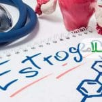 قوی ترین هورمون استروژن را بهتر بشناسید