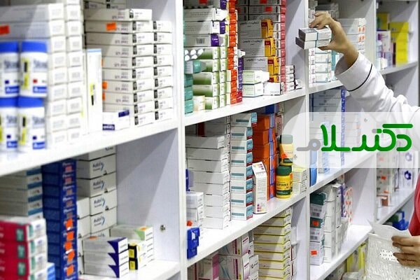 خبر خوش برای داروخانههای تازه تاسیس