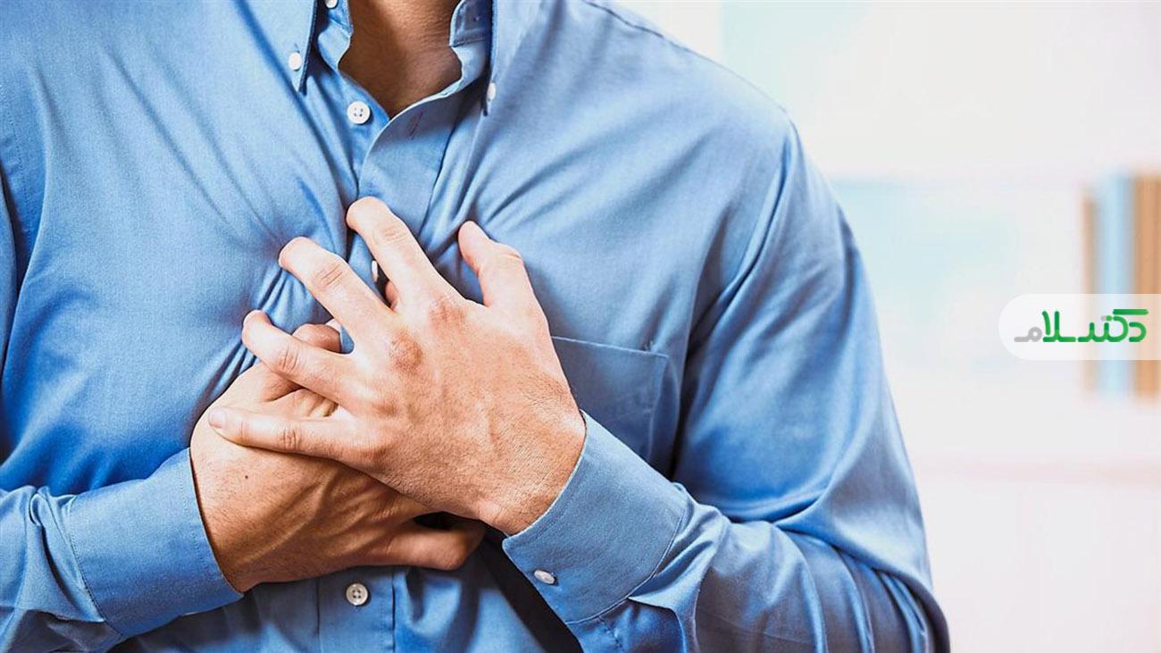 آنتی بادی درمانی، سطح کلسترول را کاهش می دهد