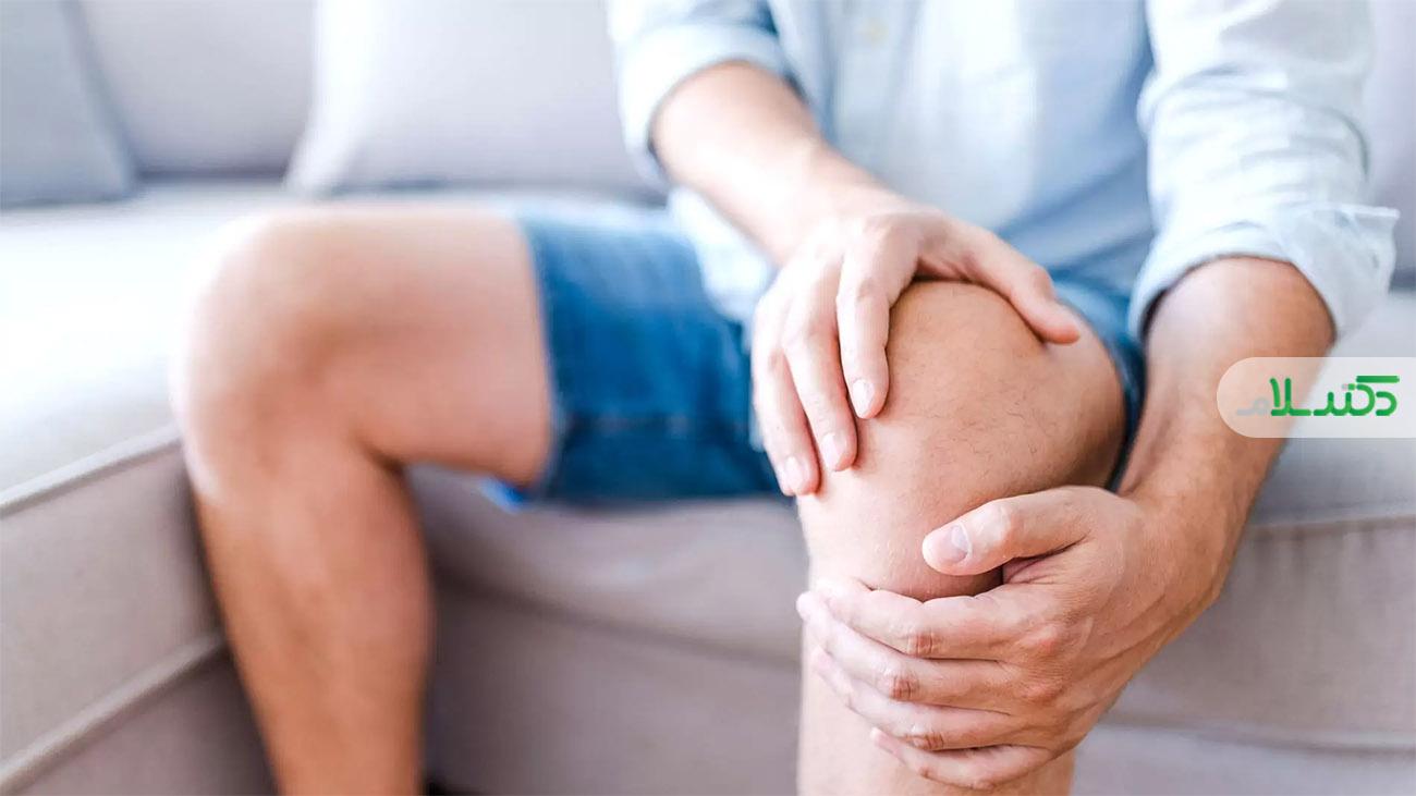 بهترین مواد غذایی برای کاهش درد آرتروز
