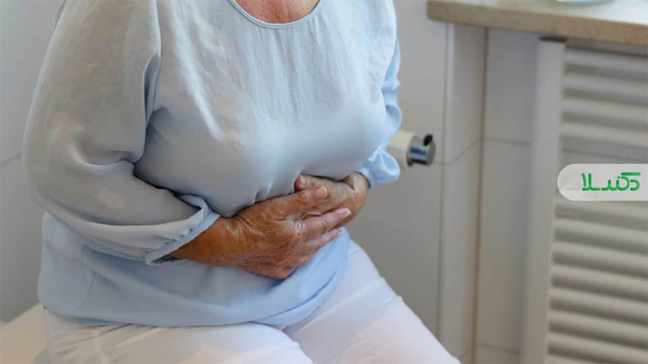 درمان یبوست با این روغن معجزه گر
