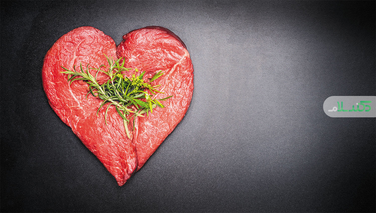 غذاهای گیاهی خطر این بیماری را کاهش می دهد