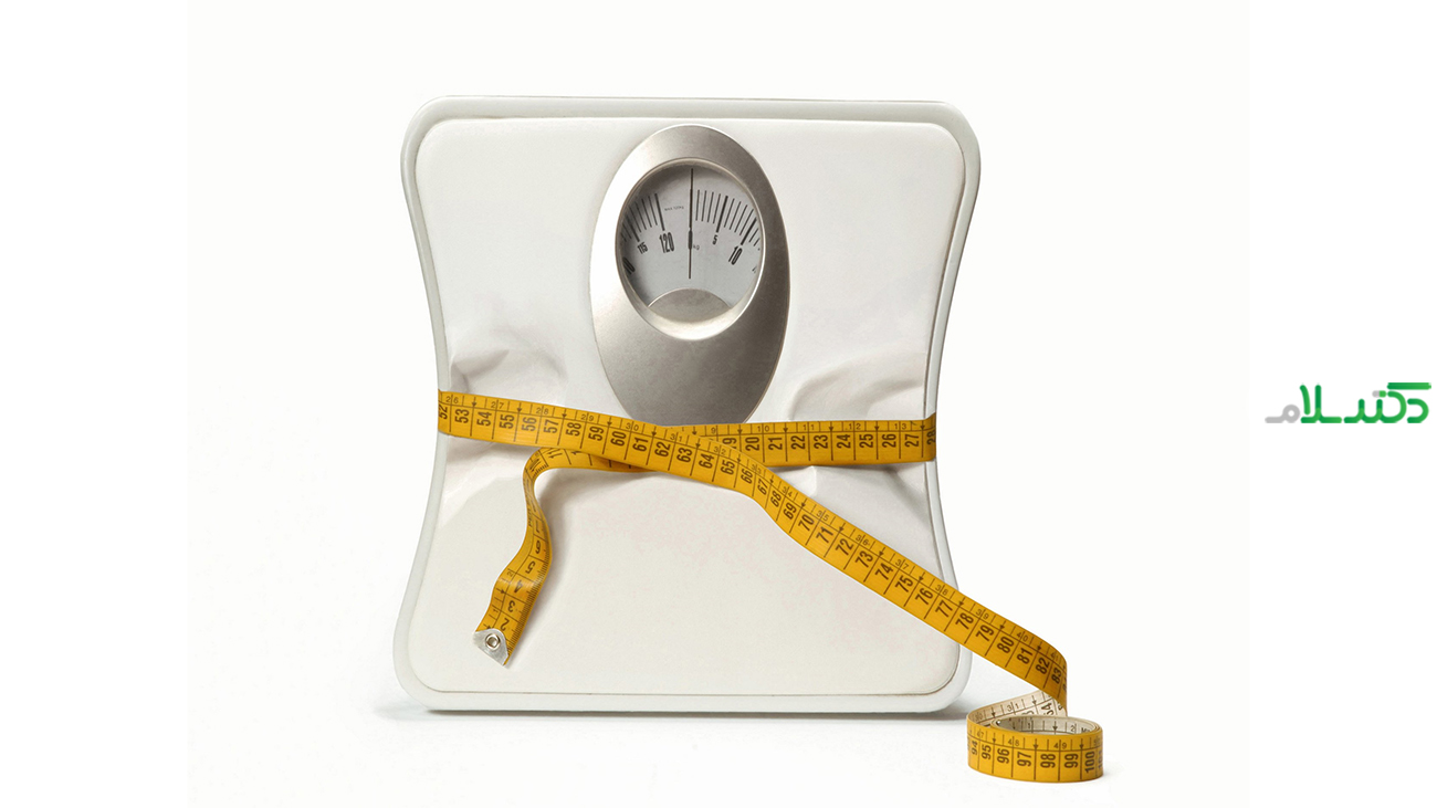 آیا با پرخوری در یک روز چاق می شوید؟