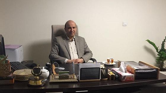 دکتر خسرو صادق نیت حقیقی متخصص طب خواب + بیوگرافی و روش درمان
