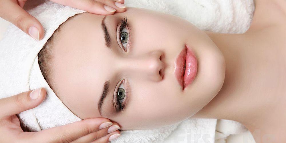 چگونه در طول روز از پوست خود مراقبت کنیم؟