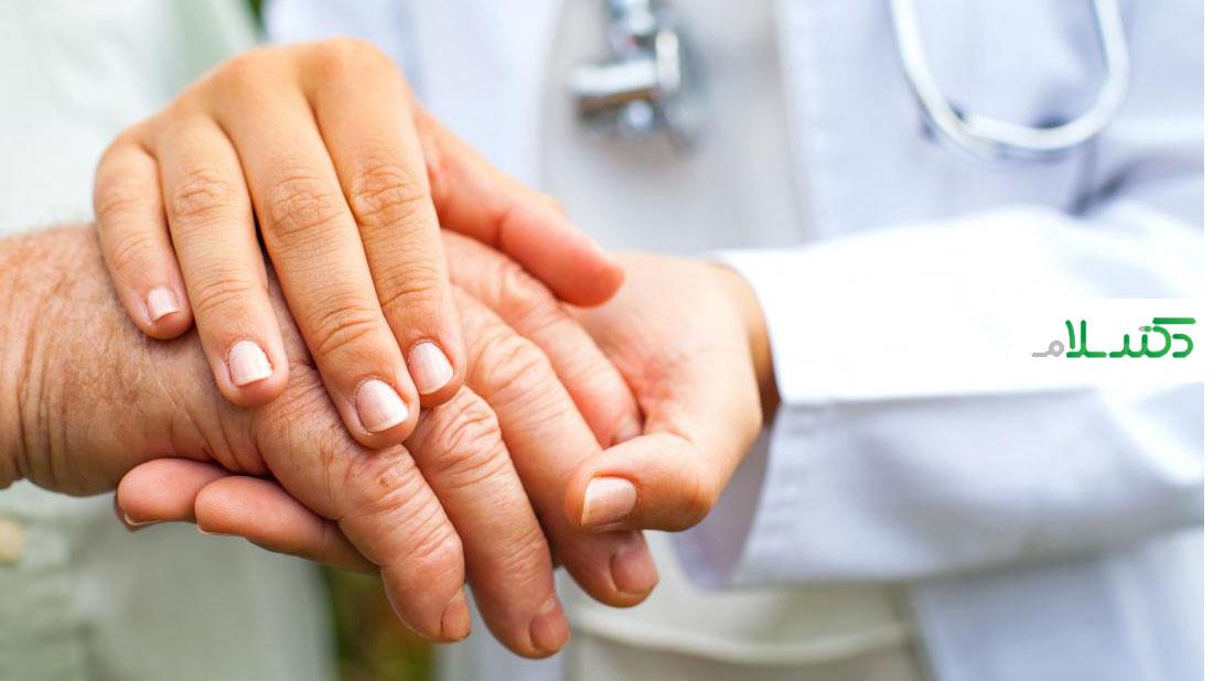 علت لرزش دست چیست؟ / برخی داروها باعث بروز لرزش دست می شوند