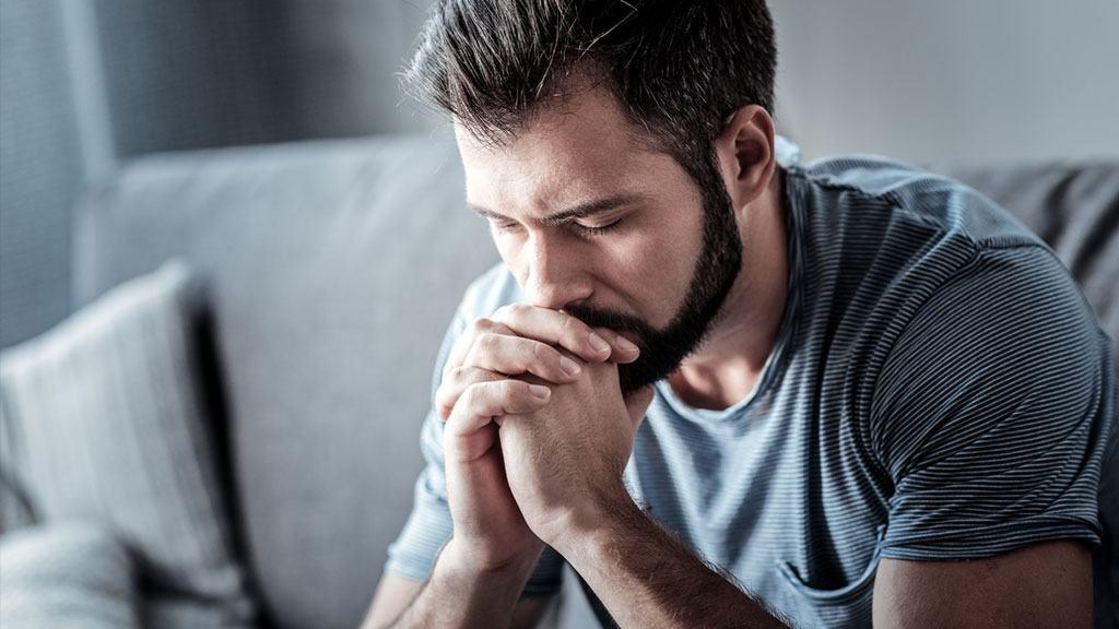 درمان خانگی برای ناتوانی جنسی مردان / اختلال نعوظ خود را درمان کنید