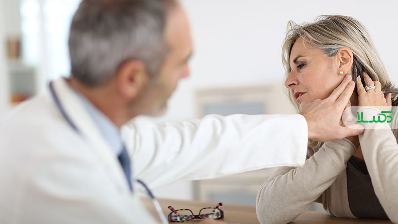 علائم مهم التهاب را بشناسیم