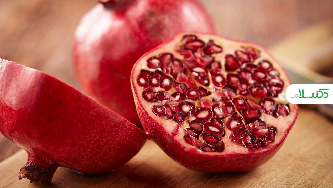 بهترین میوه ها برای دوران بارداری
