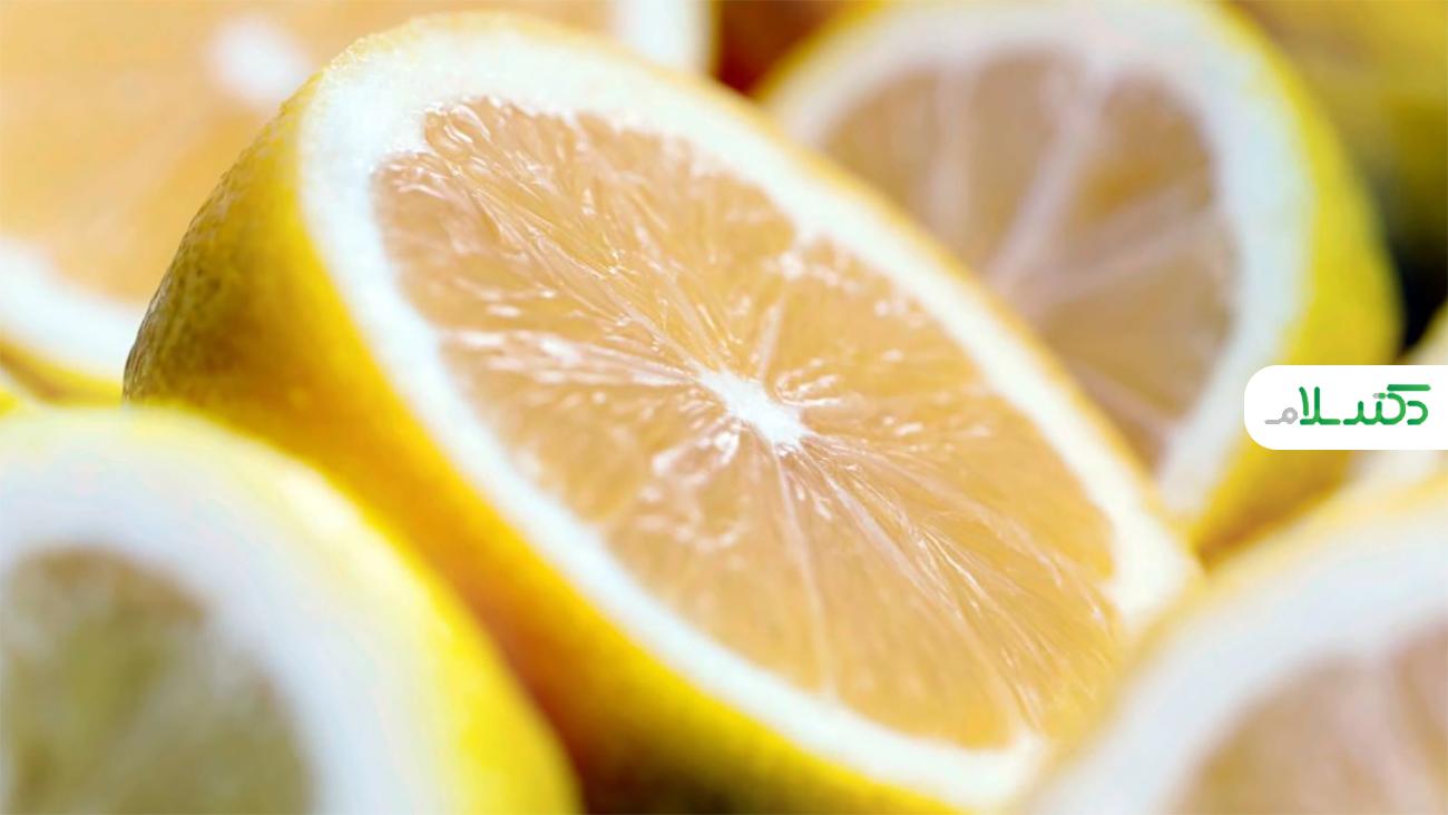 معرفی میوه های که کمترین و بیشترین مقدار قند را دارند +عکس