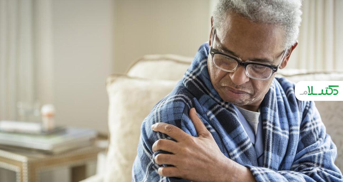 آرتریت چیست؟ / مواد غذایی ممنوعه برای جلوگیری از آن