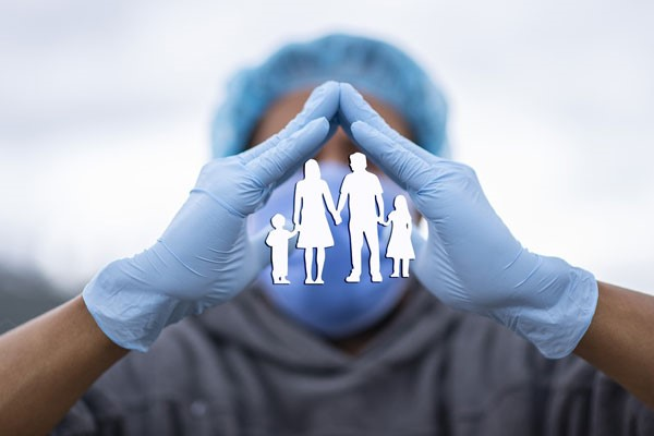 بهترین بیمه تکمیلی از نگاه مردم چه ویژگی هایی دارد؟