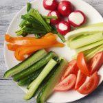 رژیم خام گیاهخواری چیست؟ / فواید و خطرات آن کدام است؟