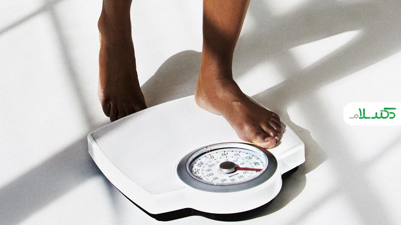 بدترین روز برای شروع رژیم کاهش وزن