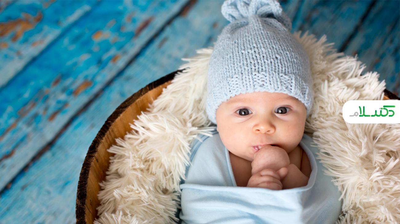 چگونه پسردار شویم؟ / آیا می توان جنسیت کودک خود را تعیین کرد؟