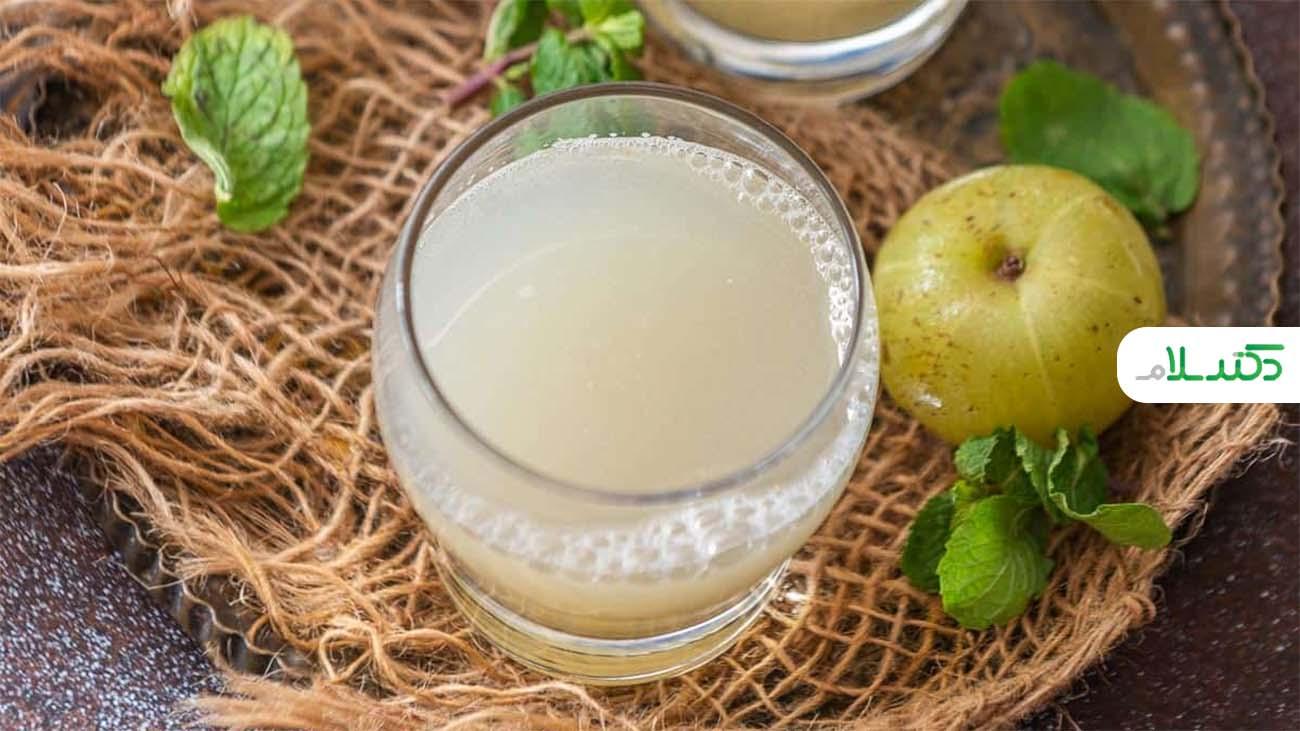 نوشیدنی معجزه آسا برای تقویت سیستم ایمنی بدن در دوران کرونا