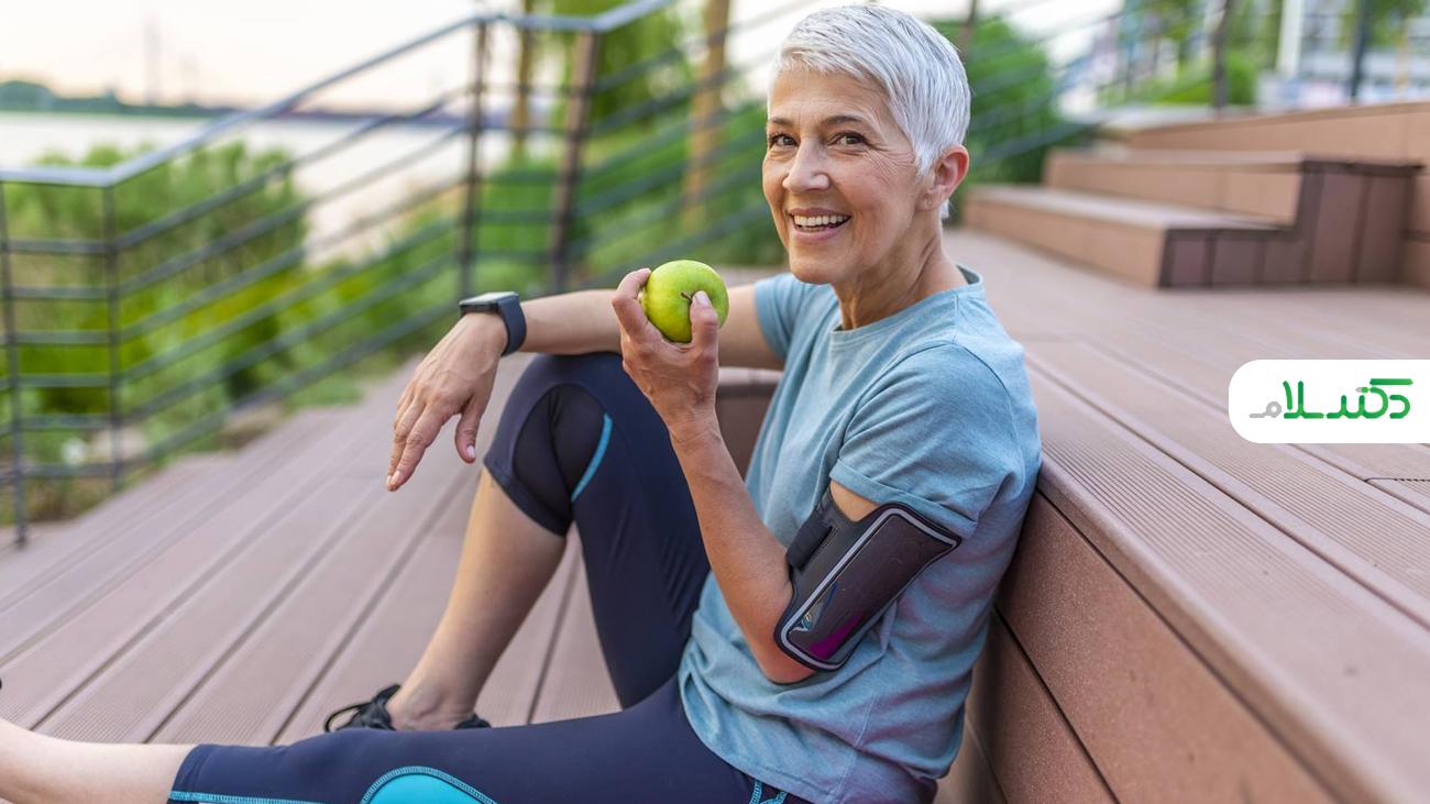 روش های ساده و جدید برای تقویت سیستم ایمنی بدن