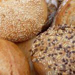 میزان مصرف نان چقدر باید باشد؟