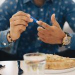 دیابت نوع 2 چیست؟ / تفاوت آن در زنان و مردان
