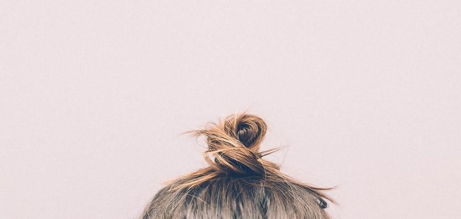 نکات مهم برای جلوگیری از ریزش مو در خانم ها و آقایان
