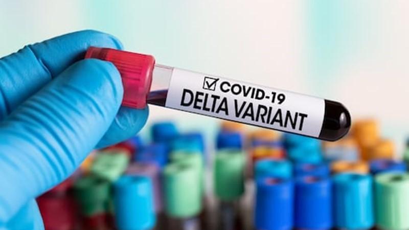 ویروس کرونا دلتا چیست و چطور با آن مقابله کنیم؟