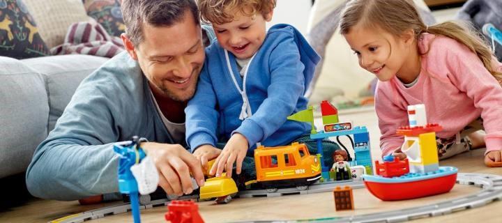 کرونا و سرگرم کردن بچه ها در خانه
