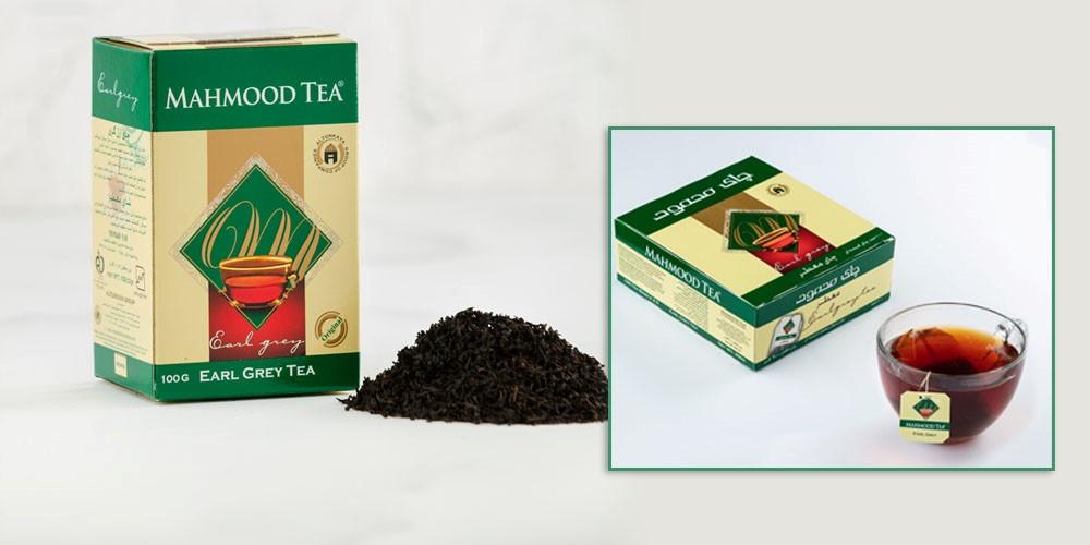 آشنایی با انواع چای، محبوب ترین نوشیدنی در جهان