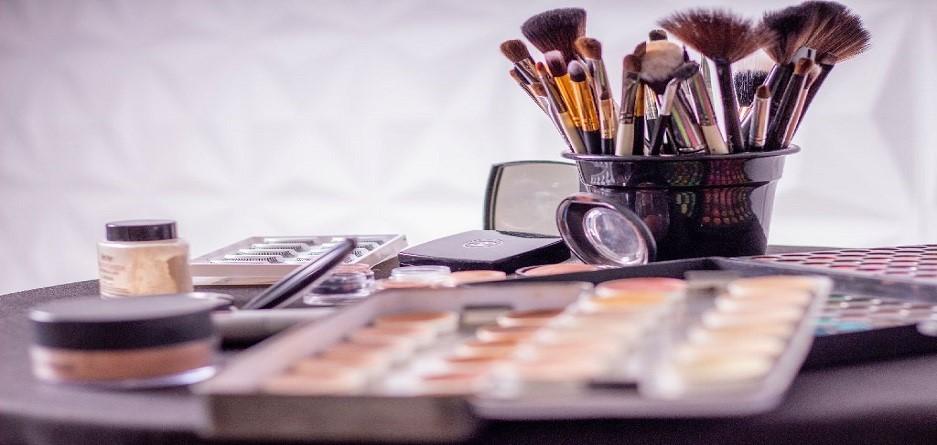 3 نکته درباره آرایش صورت که هر خانمی باید بداند