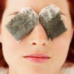 با خستگی چشم چه باید کرد؟ + راه های خلاص شدن از آن